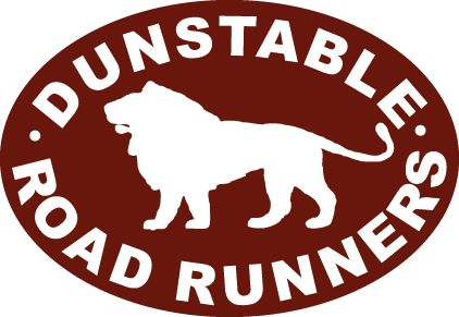 Dunstable Downs Challenge